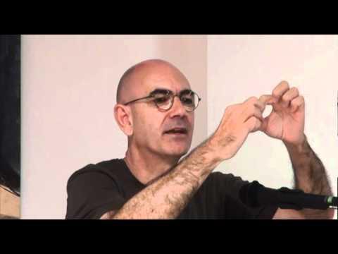 ENTREVISTA : EMILIO CARRILLO BENITO_omtimes