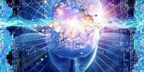 Los pensamientos y palabras manifiestan nuestra realidad_omtimes
