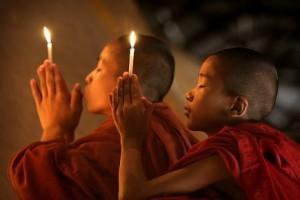 meditación-Omtimes