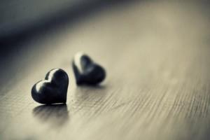 photography-wallpaper-love-background-wallpaper-hd1