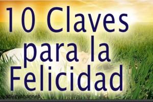 10 CLAVES PARA LA FELICIDAD_omtimes-espanol