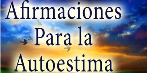affirmaciones_omtimes_espanol
