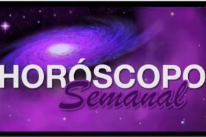 horoscopo semanal_omtimes